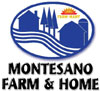 Montesano Farm & Home